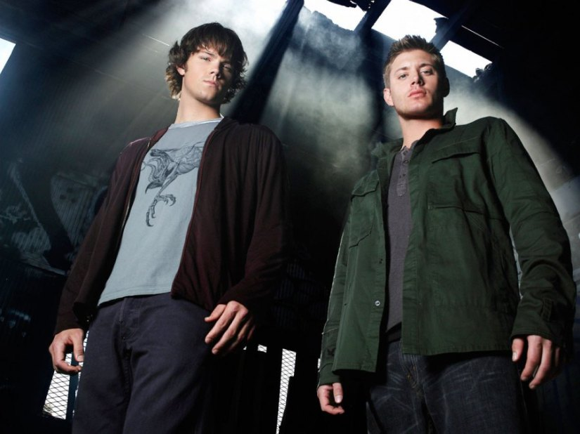 Supernatural-Will-End-After-Season-15