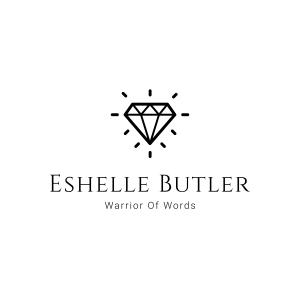 Eshelle H. Butler